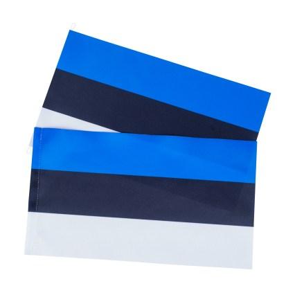 Eesti fännilipud