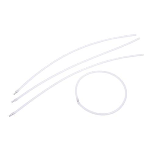 Masti-vahekonksu-plastvoru