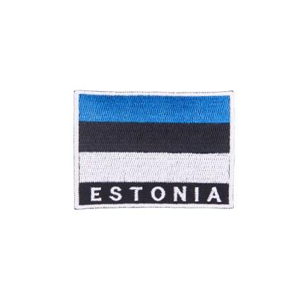 "Eesti lipu embleem ""Estonia"""