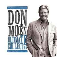 Don Moen – Ultimate Collection