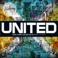 Hillsong United – Tear Down the Walls