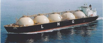 https://i1.wp.com/www.liquefiedgascarrier.com/LNG-carrier.jpg