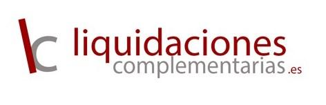 liquidacionescomplementarias-logo1