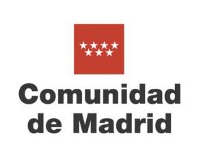 13. MADRID