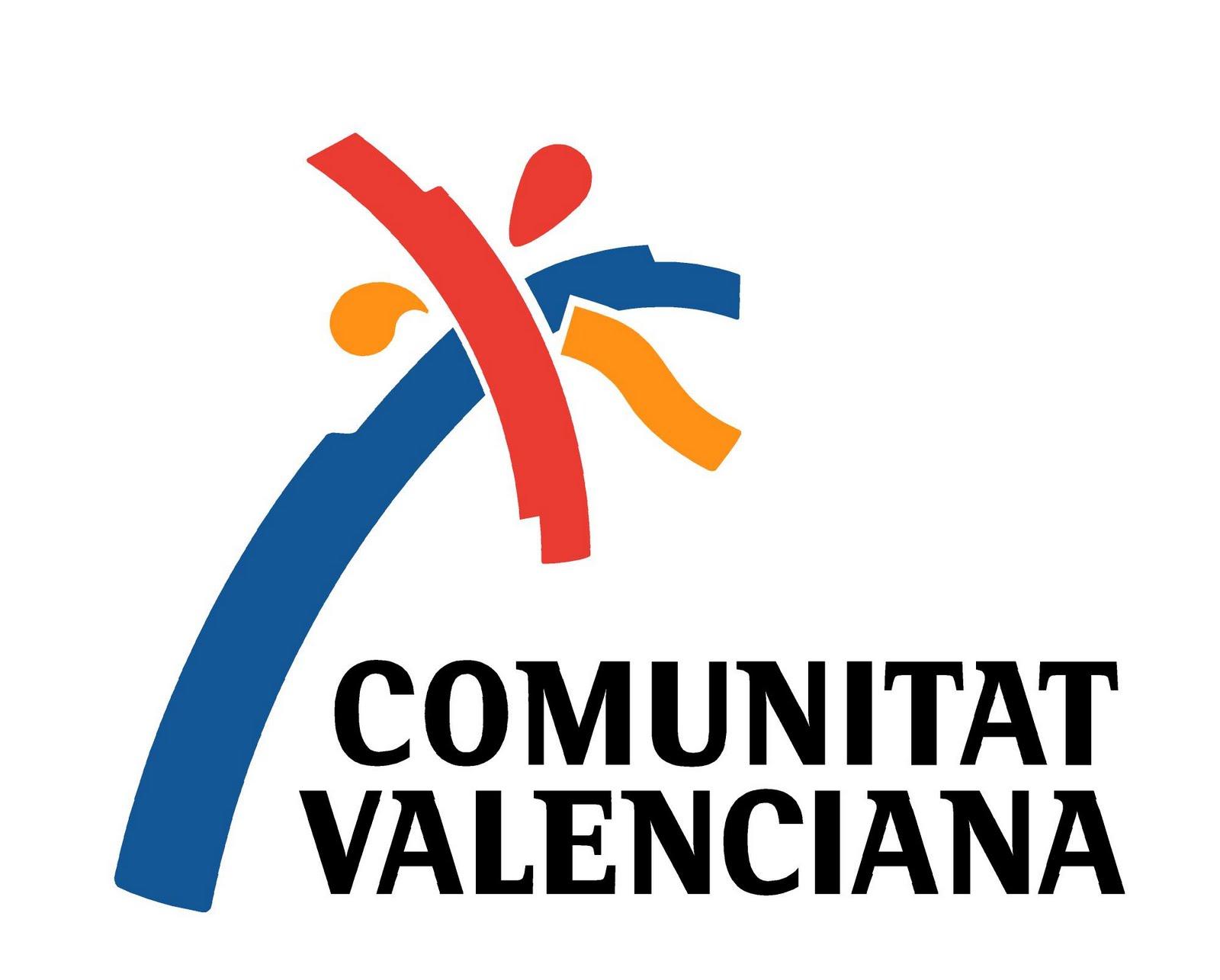 Logo-Comunidad-Valenciana