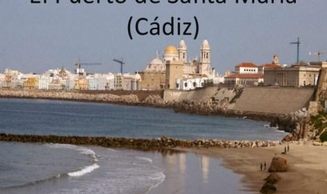 el-puerto-de-santa-mara-cdiz-jaime-gmez-1-638