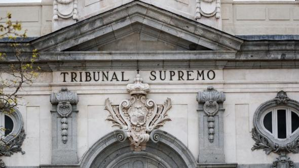 tribunal-supremo