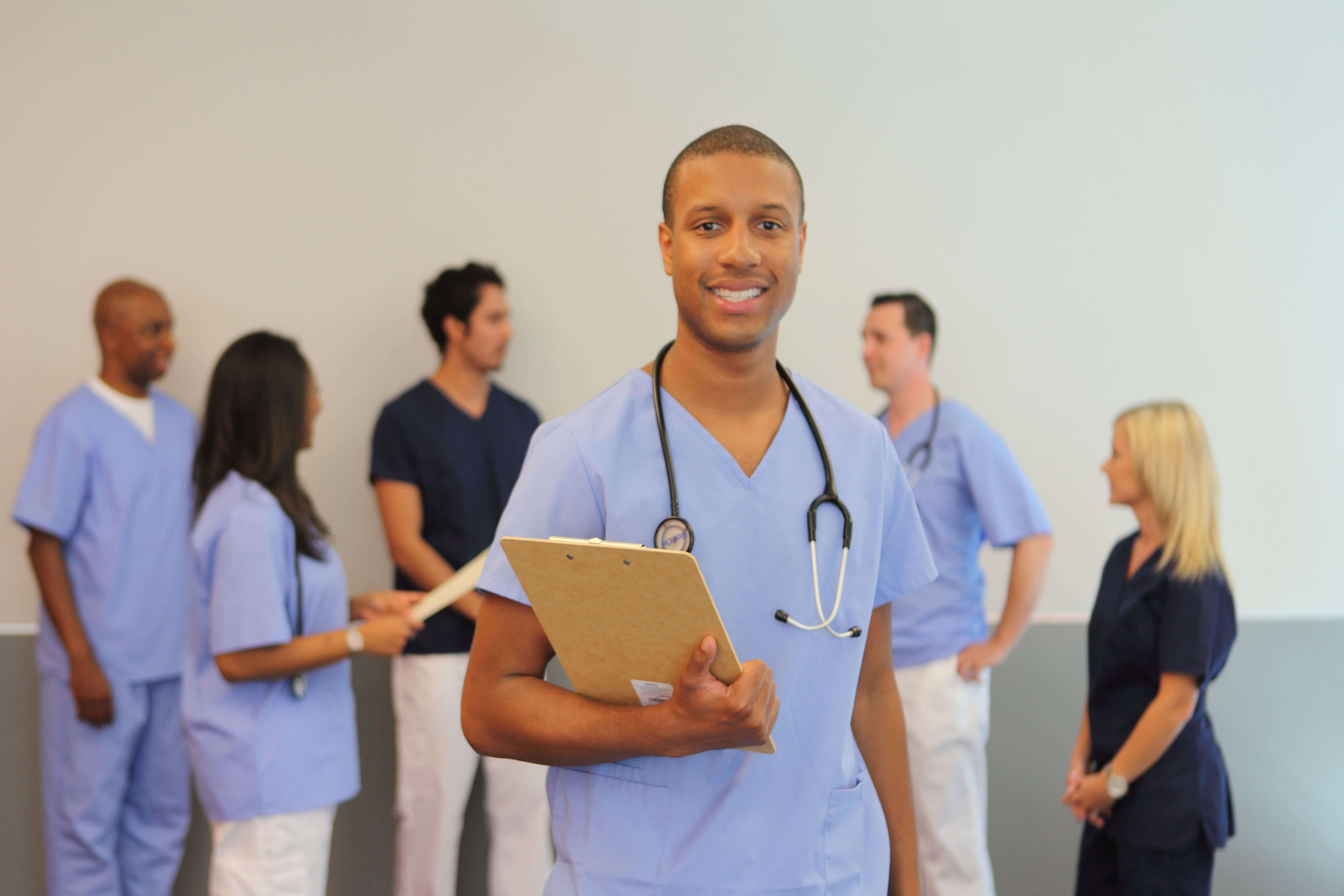 Certified Nursing Assistant Jobs Kcmo Objective Resume