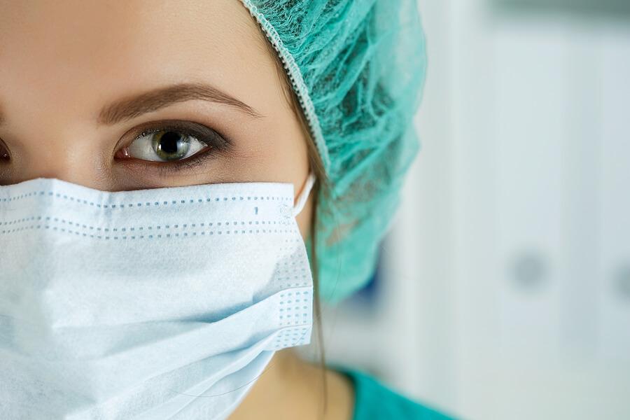 Med/Surg Skills Checklist for Travel Nurses