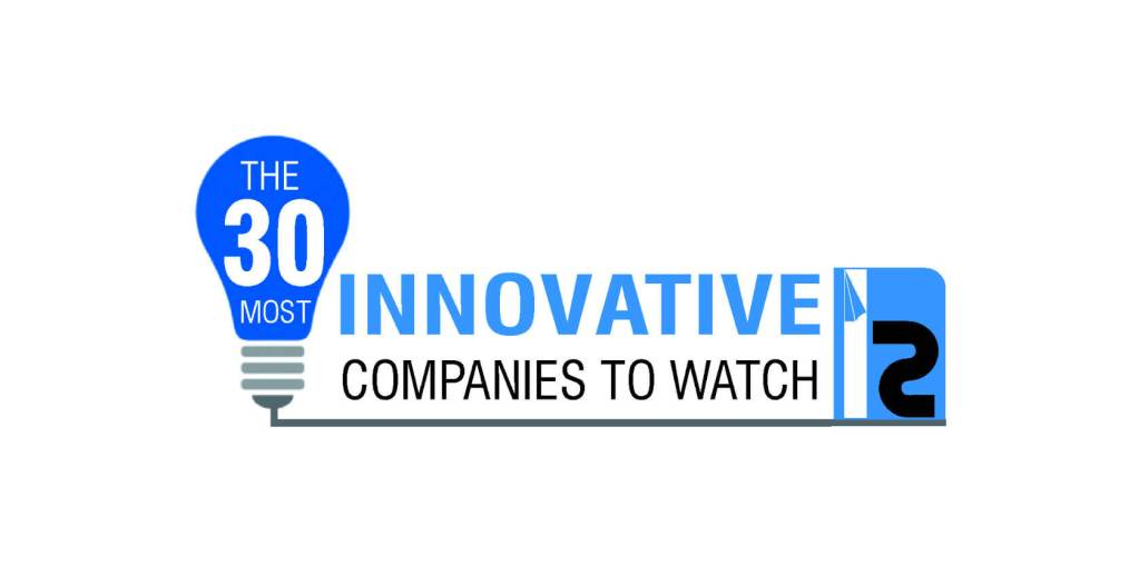 LiquidAgents Healthcare Named One of the Most Innovative Companies to Watch in 2017