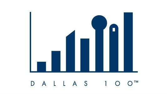 SMU Cox Announces the 2017 Results for Fastest-Growing Companies in DFW