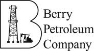 Berry Petroleum Company