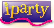 iParty Corp