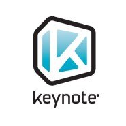 Keynote Systems, Inc.