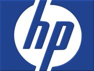 Hewlett-Packard Co. (2011)
