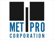 Met-Pro Corporation