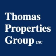 Thomas Properties Group, Inc.