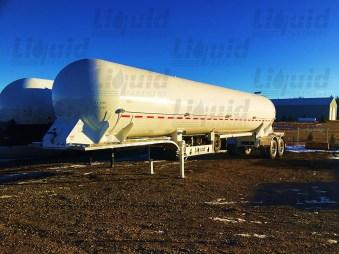mc331-transport-trailer-for-sale-liquid-partners