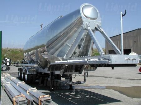 1250-tridem-aluminum-dry-bulk-transport-trailer-for-sale