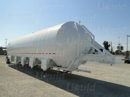 4100-pig-tank-transport-trailer-for-sale