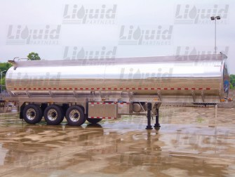 dot406-aluminum-42000-tridem-transport-trailer