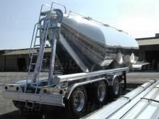 aluminum-dry-bulk-transport-trailer-for-sale