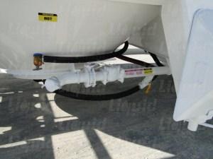 buy-liquid-partners-pig-tank-transport-trailer