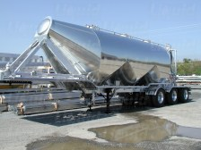 liquid-partners-aluminum-dry-bulk-transport-trailer-for-sale