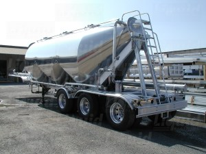 liquid-partners-tridem-aluminum-dry-bulk-transport-trailer-for-sale