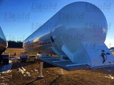 2016-mc331-transport-trailer-liquid-partners