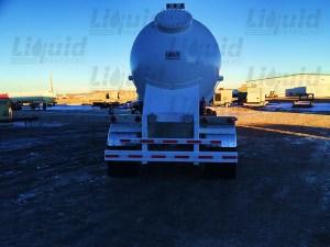 mc331-transport-trailer-liquid-partners