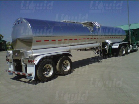 sanitary-stainless-steel-transport-trailer