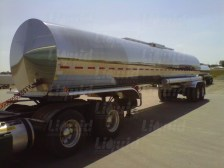 sanitary-stainless-steel-transport-trailer-liquid-partners