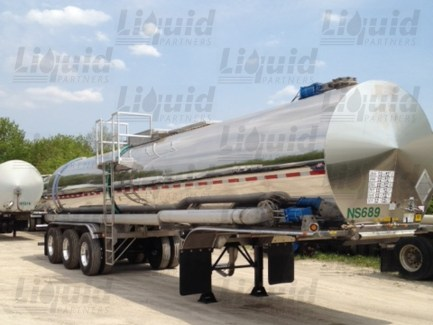 for-sale-28,500-stainless-steel-tridem-for-fish-liquid-partners