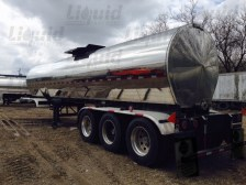 7200-sanitary-tridem-transport-trailer-liquid-partners-2016-for-sale