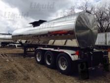 7200-sanitary-tridem-transport-trailer-liquid-partners-2016-for-sale