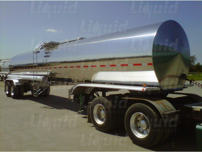 sanitary-stainless-steel-transport-trailer-liquid-partners-2008-buy