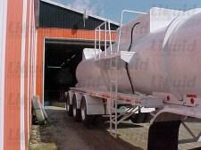 2016-dot412-fiberglass-acid-transport-trailer