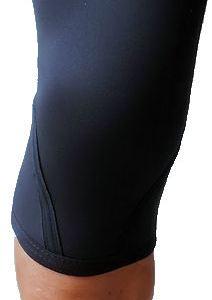 6mm neoprene knee sleeve-full sleeve