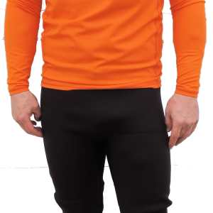 Men's 1.5mm Wetsuit Pants with Pockets