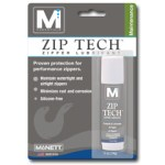 Zip Tech, Zipper Lubricant-McNett