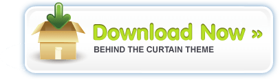 Download Behind the Curtain KVIrc Theme