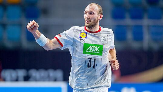 handball em 2020 news liqui moly hbl