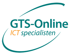 GTS-Online logo