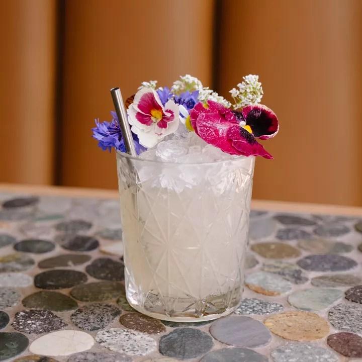 re:birth cocktail