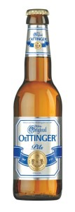 oettinger_pils_0,33l_glass_2015