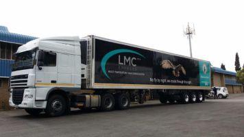 LMC Express