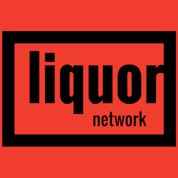 Exclusive Professional Liquor Community