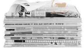 Revue de presse du Prix Lire dans le noir 2011