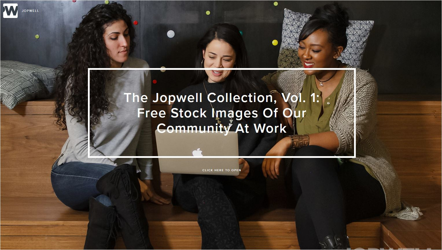gallery of photos from Jopwell Collection